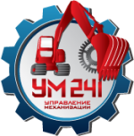 ЗАО «Управление механизации-241»